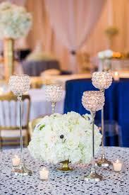 stunning blue wedding decoration ideas images styles u0026 ideas
