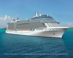 hawaii cruise deals 2013 cheap discount cruises to maui kauai 59 best celebrity solstice cruise ship images on pinterest