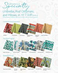Patio Umbrella Replacement by Floral Print Patio Umbrellas Remodel Interior Planning House Ideas
