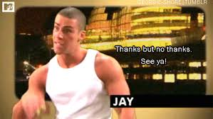 Geordie Shore Memes - geordie shore jay gif find share on giphy