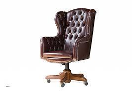 fauteuil bureau direction bureau fauteuil bureau chesterfield luxury fauteuil de direction