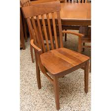 Shaker Style Dining Table And Chairs Amish Dining Table And Chairs Chairdsgn
