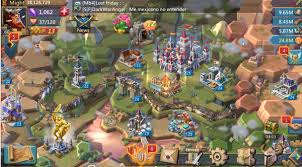 lords mobile guide tips and tricks online fanatic