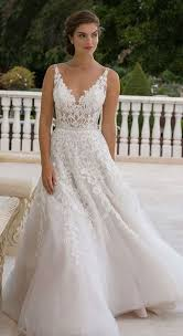 wedding dresses online shopping cheap wedding dresses 2017 for future bridal weddingdresses org