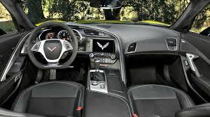 2014 corvette interior corvette s c7 buyer s guide