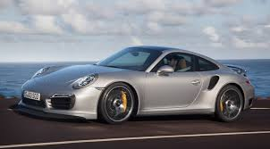 porsche 911 review 2014 2014 porsche 911 turbo oumma city com