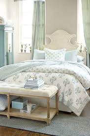 White And Blue Bedroom Best 25 Light Blue Bedrooms Ideas On Pinterest Light Blue Walls