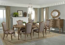 furniture modern dining room with homelegance dining set and