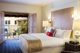 book hotel valencia santana row in san jose hotels com