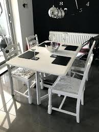 painting a dining room table dining room painting dining room furniture full size of white sets