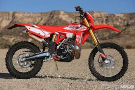 fox motocross suspension 2016 beta 300rr has anyone ridden one moto related