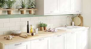 Kitchen Cabinet Doors B Q Kitchen Cabinet Doors Buying Guide Ideas Advice Diy At B Q