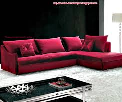 Latest Indian Sofa Designs Sofa Design Design For Sofa Set Modern Latest Shape Designs