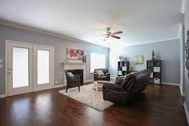 listing 5717 enclave dr murfreesboro tn mls 1852264