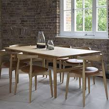 How Tall Is A Dining Room Table How To Choose Kitchen U0026 Dining Room Seating Ideas At Lumens Com