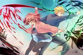 imagenes juegos anime juegos y animes de todo tipo lista de animes románticos y comicos