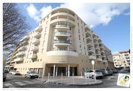 bureau des logements toulon toulon habitat méditerranée site officiel de la ville de toulon