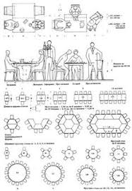 Chair Height To Table Height And Width Guide How To Choose Chairs - Dining room chair height