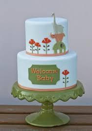 erica obrien baby shower cake erica o u0027brien cake design cake blog