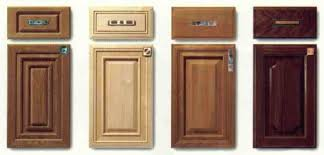 cabinet hardware pulls and handles mf cabinets