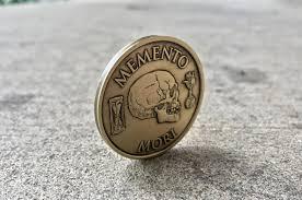 Memento Mori - memento mori the reminder we all desperately need