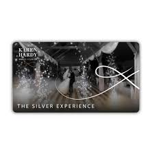 wedding gift experiences khs wedding gift experience silver hardy studios