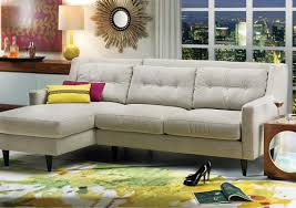 Thomasville Furniture Novi by Furniture Closeout Patio Furniture Wonderful Patio Furniture