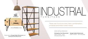Teak Furniture Singapore Teak Furniture Singapore Lowest Price Online Teak Suar U0026 Wood