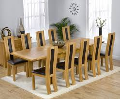 dining table set seats 10 incredible dining table seats 10 freedom to 10 chair dining table