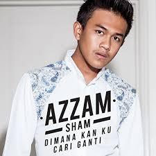 amazon dimana amazon com dimana kan ku cari ganti azzam sham mp3 downloads