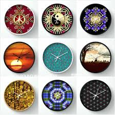 wall clocks very small wall clocks full image for mesmerizing