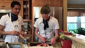 enfer en cuisine la cuisine de l enfer hell s kitchen en francais