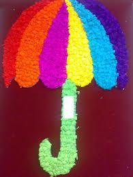 kids umbrella crafts fun 2 funnycrafts