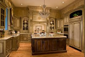 luxury kitchen ideas 20 jaw dropping luxury kitchen design ideas luxury kitchens
