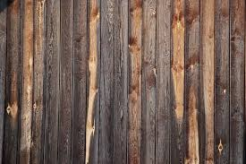 wooden board free photo wooden board boards wooden planks wood max pixel
