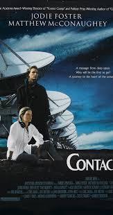 Contact Contact 1997 Imdb