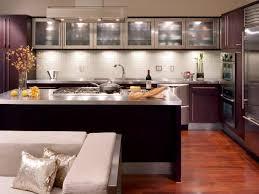 kitchen kitchen cabinets galley kitchen design ideas modern