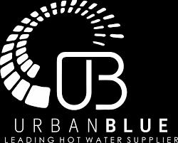 urban blue u2013 leading water supplier