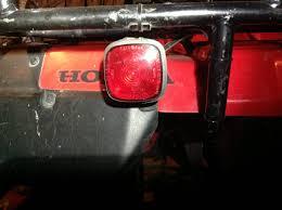 02 400ex brake light mod questions honda atv forum