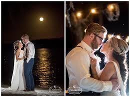 nicole and brad paradise cove orlando destination wedding