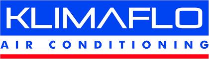 fujitsu logo fujitsu klimaflo