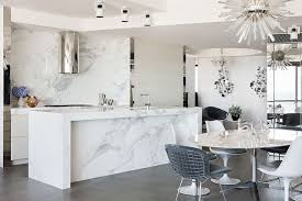 Countertops For Kitchen Marble U0026 Granite Countertops For Bathroom U0026 Kitchen In Houston Tx