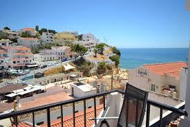 si e social intermarch apartment miramare carvoeiro portugal booking com