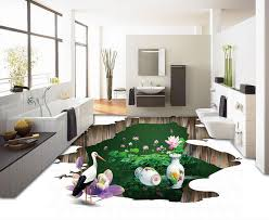 get cheap high quality floor tiles aliexpress com