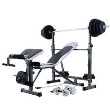 Olympic Record Bench Press Record Weightlifting Bench Press Olympic Weightlifting Records