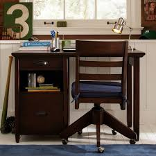 Compact Desk With Hutch Brilliant Narrow Computer Desk With Hutch Furniture Home