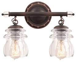 rustic bathroom lighting ideas alluring alluring vintage bathroom light fixtures and best 25 bathroom
