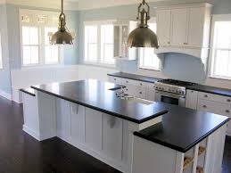 kitchen paint color ideas with white cabinets kitchen paint colors with white cabinets home design ideas and