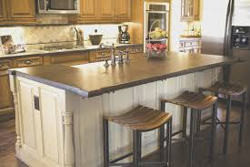 kitchen cool kitchen cabinets and countertops cost design ideas