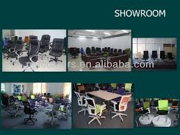 Office Furniture Components by Modern Office Chair Furniture Components Metal Arms Salon Chair